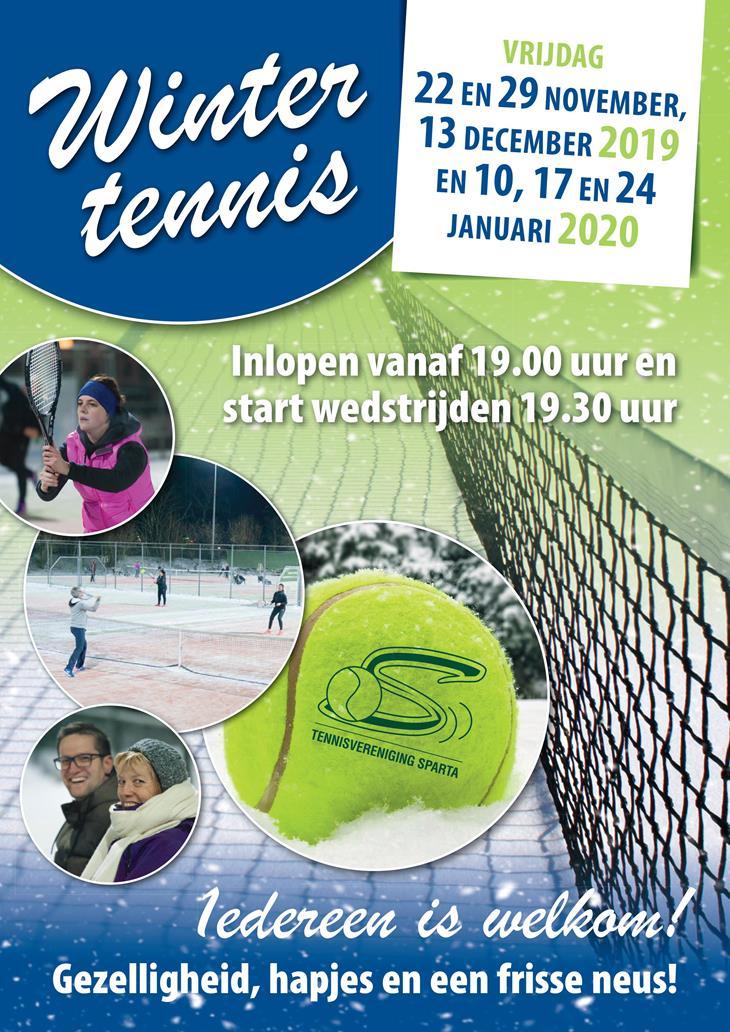 Flyer Wintertennis TV Sparta 2020.jpg