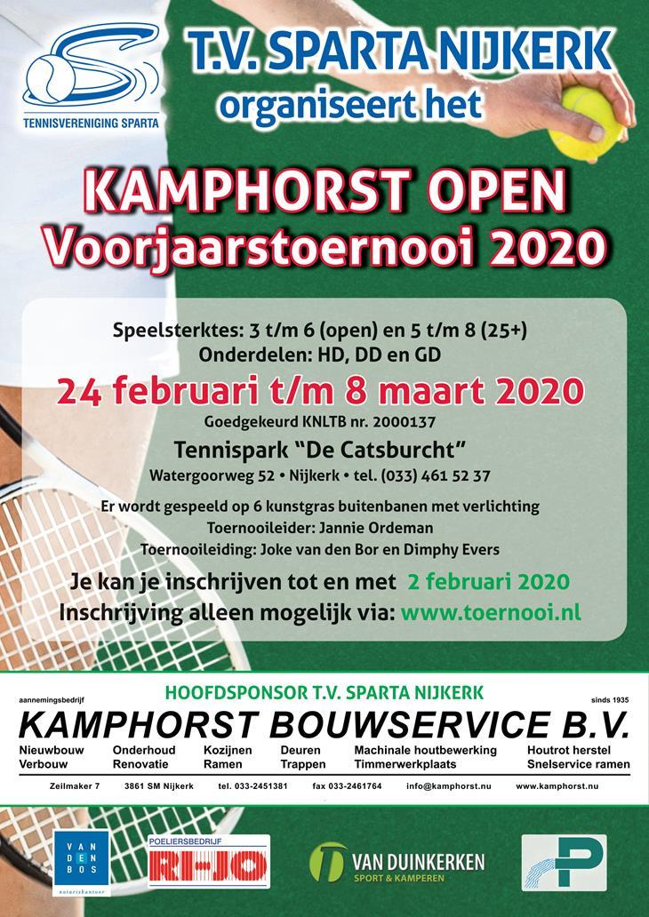 Proef3 PST Kamphorst Open 2020-1.jpg